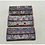 Thumbnail: 50x ASSORTED KILIM WALLET, HANDMADE WALLET