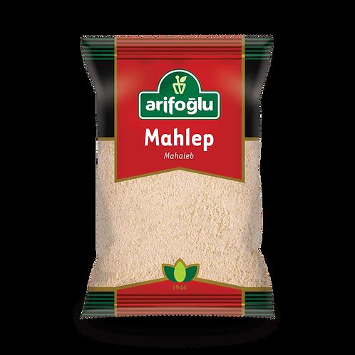 TURKISH MAHALEB