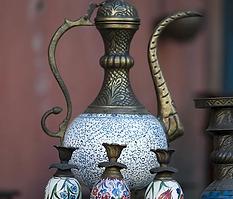 turkish-ceramic-ibrik-copper-pitcher_edi
