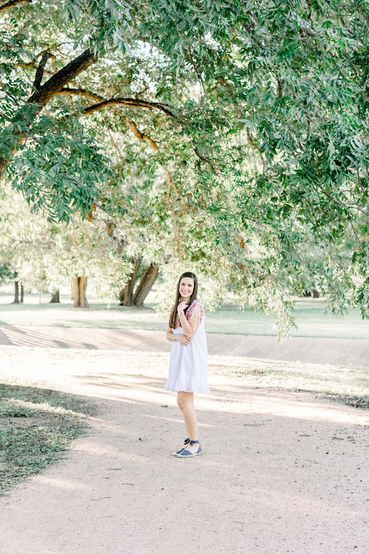 Callie_Gilman_Senior-75.jpg