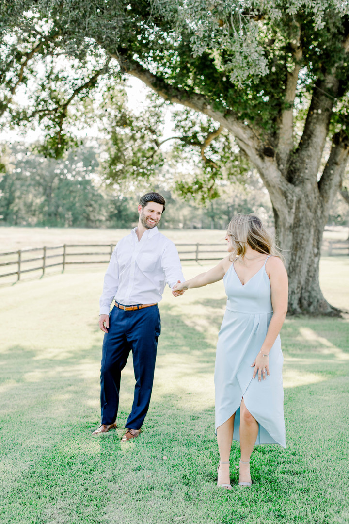 Caitlin_Chris_Engagement-46.jpg