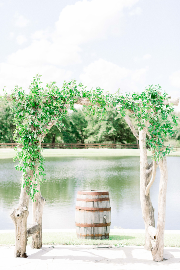 Domas Wedding-132.jpg