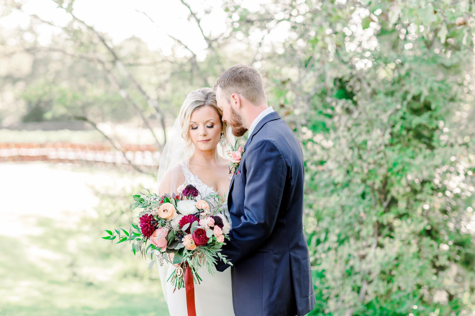 Domas Wedding-882.jpg