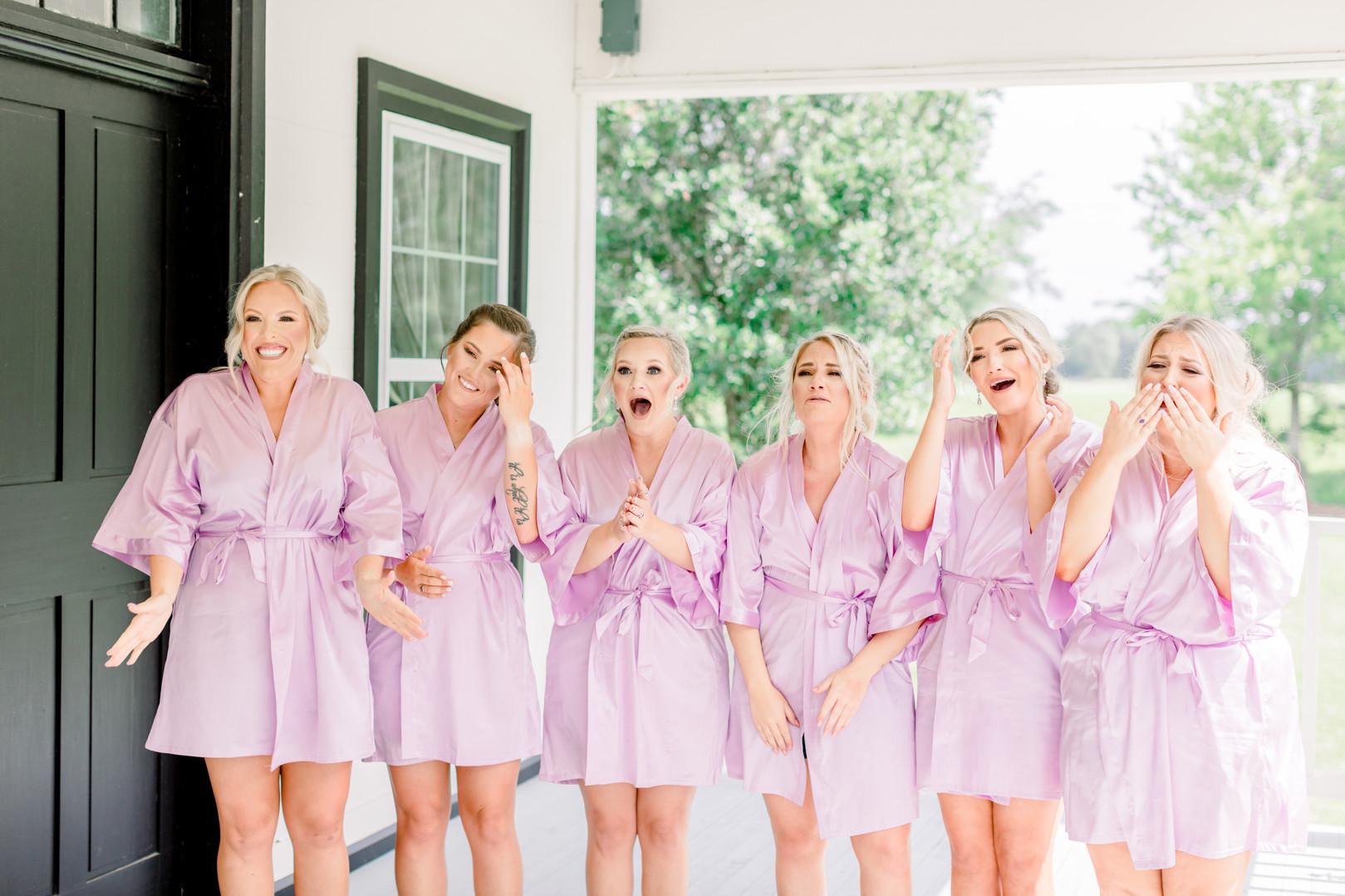 Nash Wedding-78.jpg