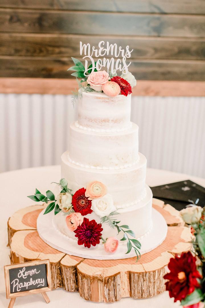 Domas Wedding-23.jpg