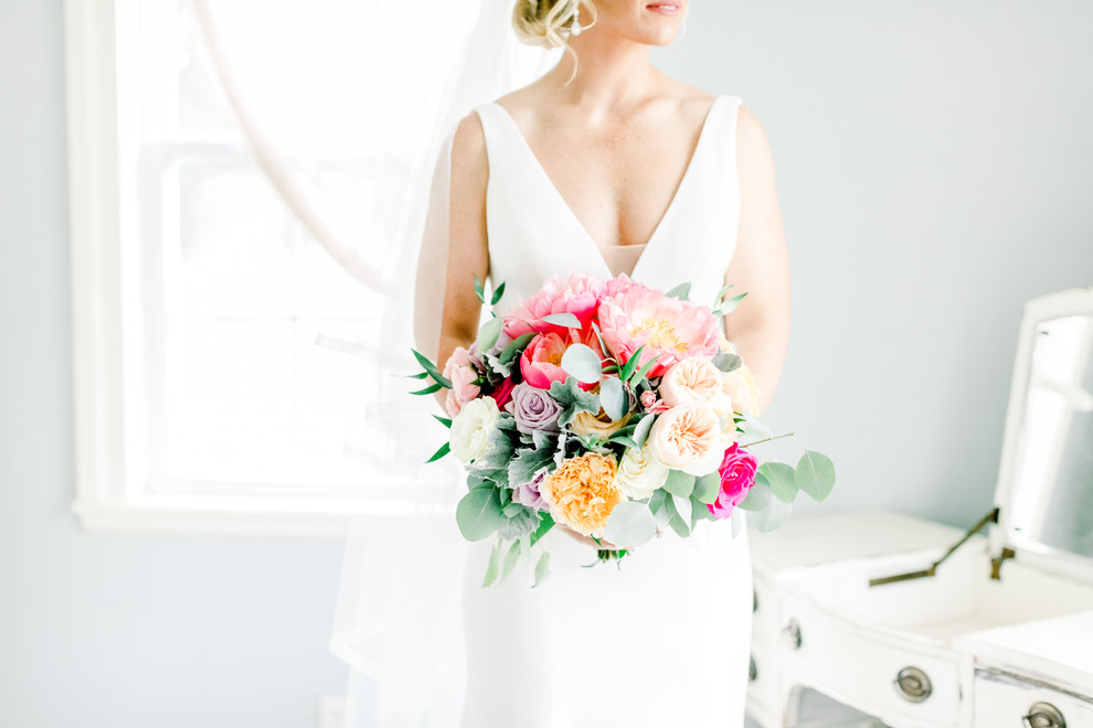 Nash Wedding-329.jpg