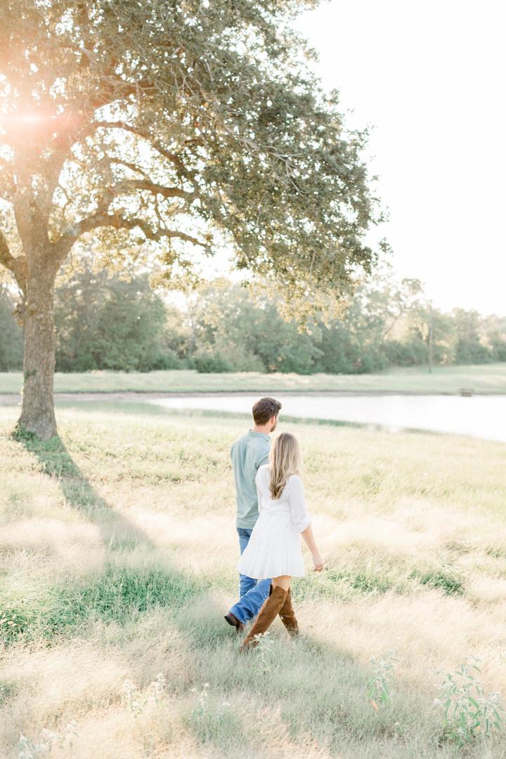 Caitlin_Chris_Engagement-210.jpg