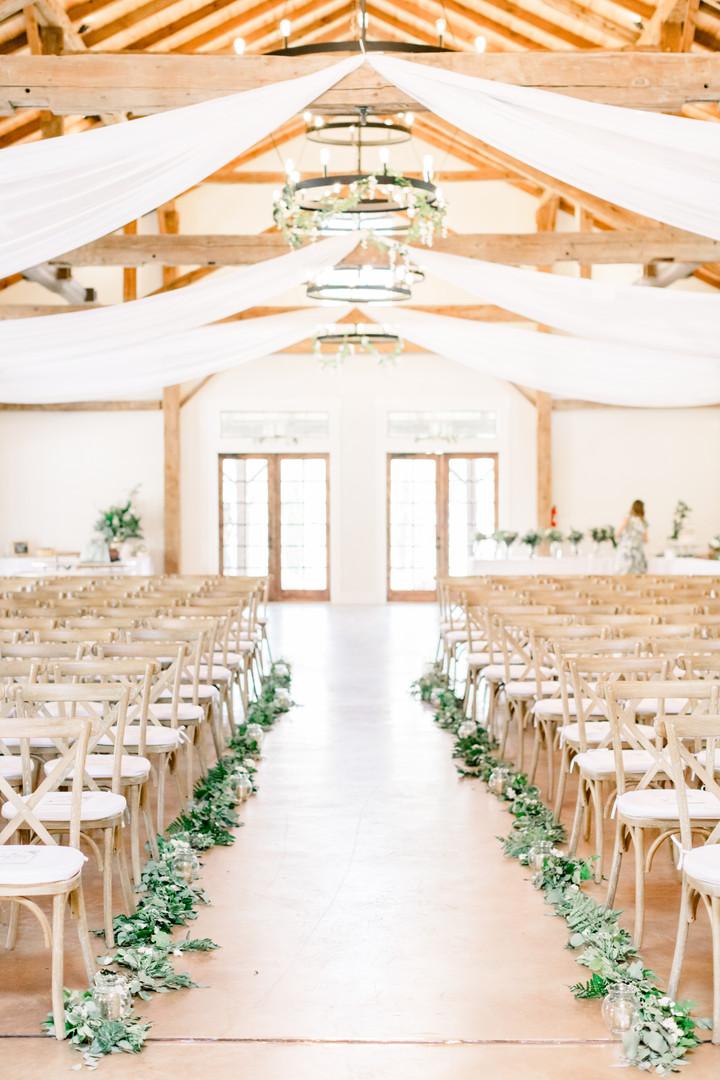 Tarankov Wedding-05.jpg