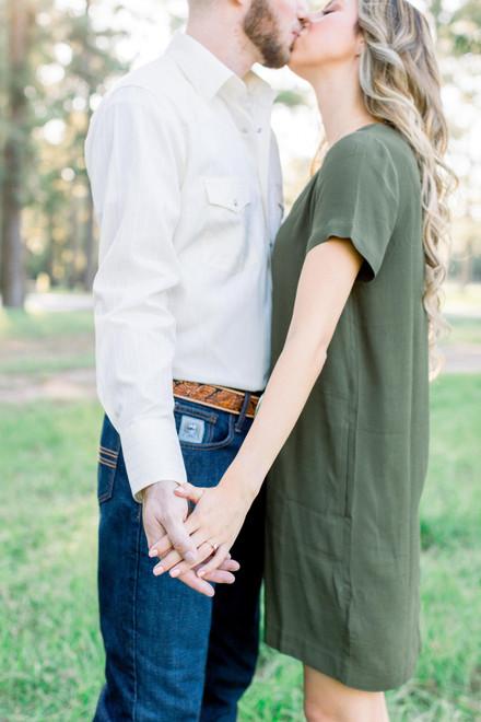 Rachel_Tanner_Engagement-87.jpg