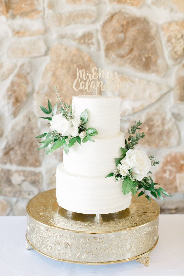Callandra_Wedding-56.jpg