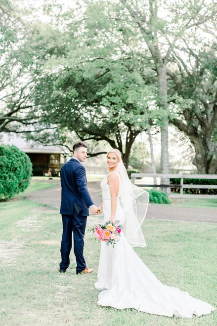 Nash Wedding-694.jpg