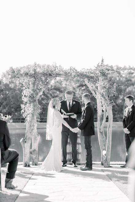 Domas Wedding-638.jpg