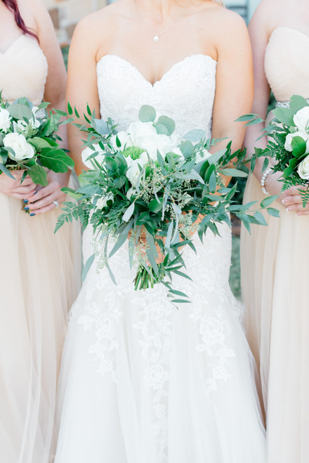Callandra_Wedding-179.jpg