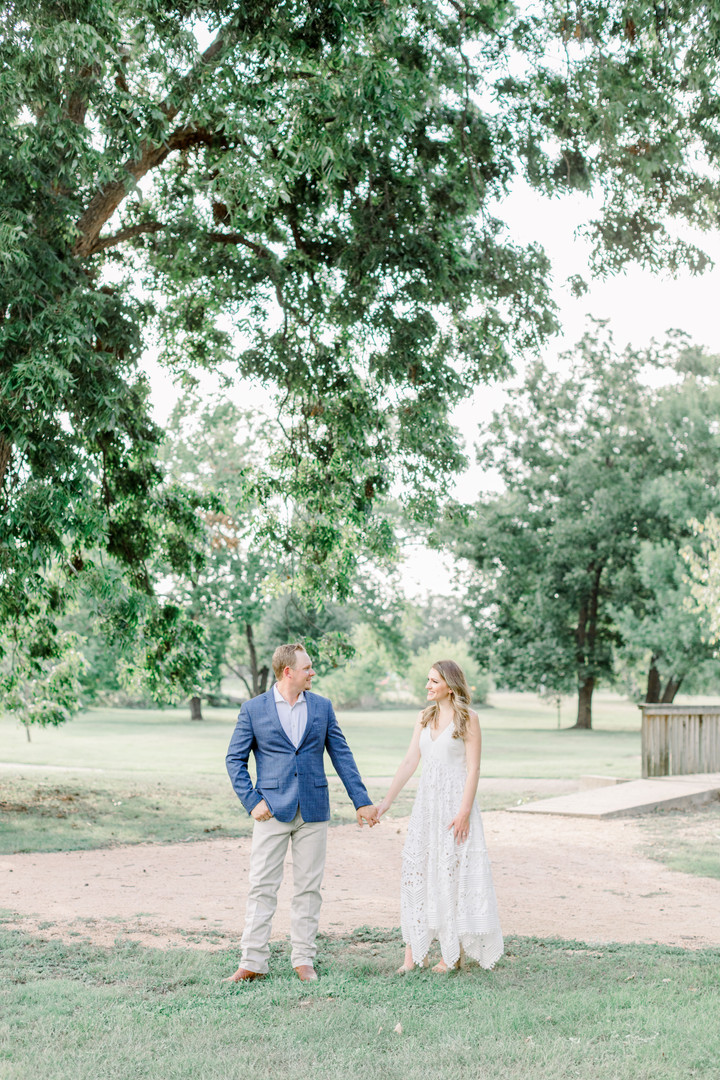 Tiffany_Zach_Engagement-185.jpg