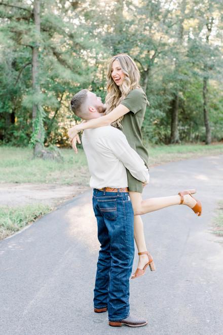 Rachel_Tanner_Engagement-141.jpg