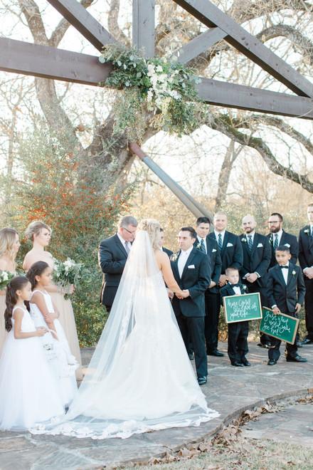Callandra_Wedding-555.jpg
