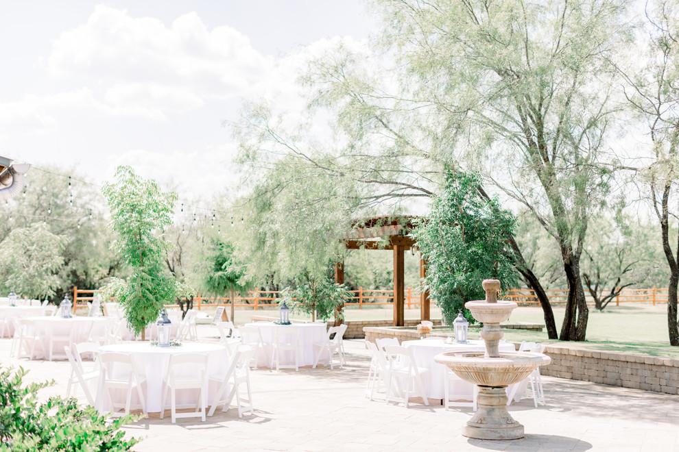 Tarankov Wedding-03.jpg