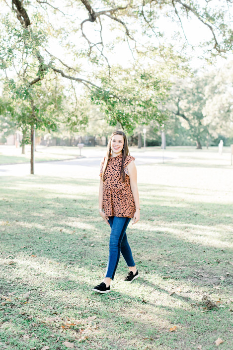 Callie_Gilman_Senior-20.jpg