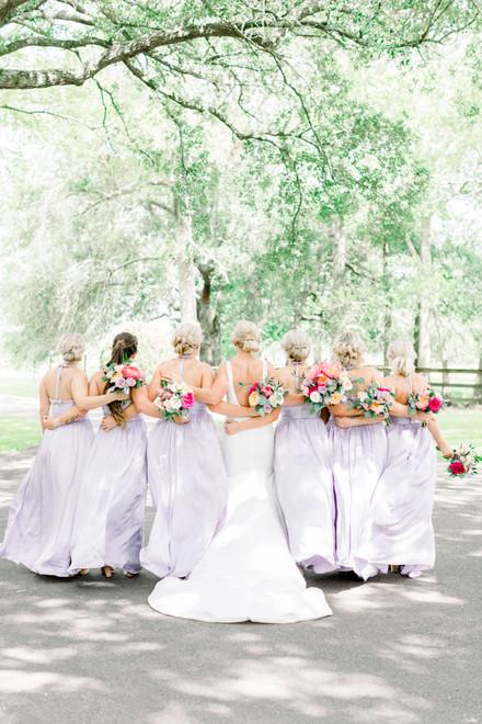 Nash Wedding-105.jpg