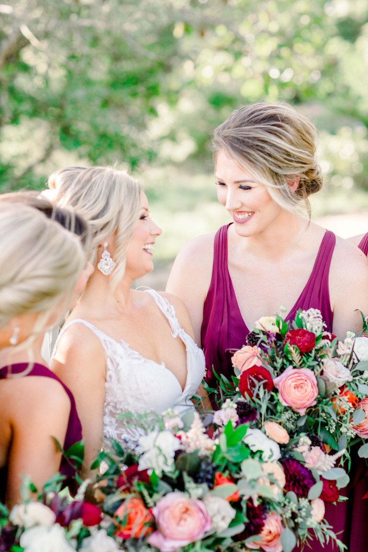 Domas Wedding-843.jpg
