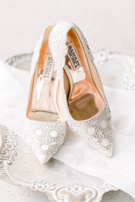 Domas Wedding-60.jpg