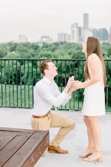 Proposal-24.jpg