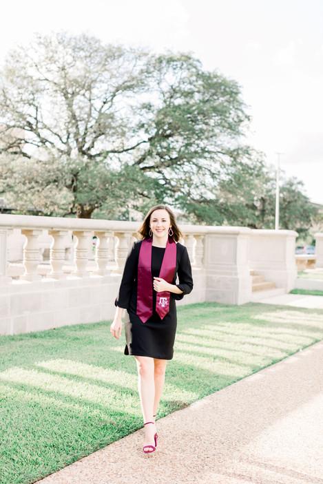 Abby_Dover_Senior-11.jpg