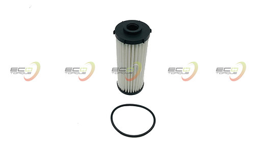 Hydraulic Oil Filter Strainer for Powershift DCT450 MPS6 Ford Volvo 7M5R6C631AD