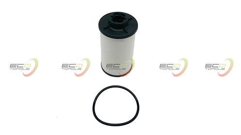 OEM DSG 02E 0D9DQ250 ExternalOil Filter - 02E305051CAudi Seat Skoda VW