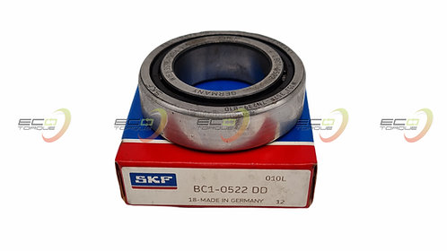 SKF BC1-0522 DD Cylindrical Roller Bearing