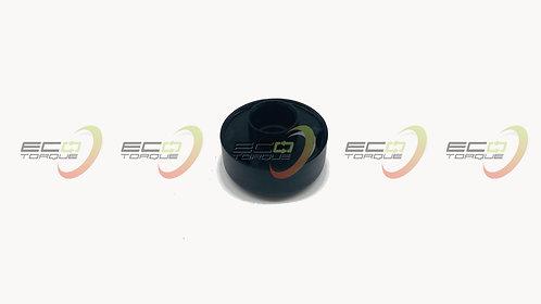 0AM/0CW DQ200 DSG MECHATRONIC BREATHER CAP