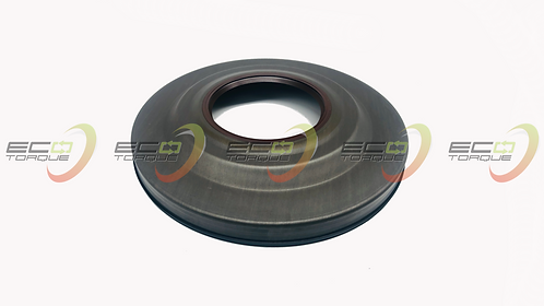 6DCT450 / MPS6 POWERSHIFT GEN 1 CLUTCH DRUM COVER - UP TO '14