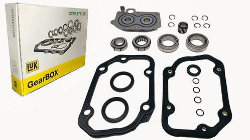 VW 0AH Caddy Passat Touran Manual Gearbox Bearing Seal Repair Kit 462019510