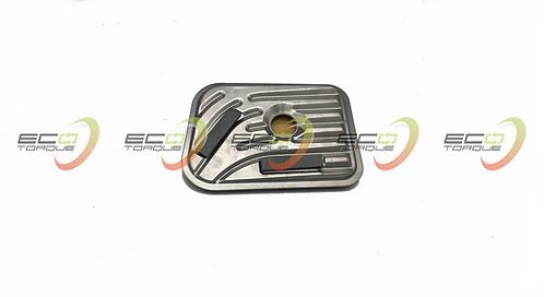 6DCT450 / MPS6 POWERSHIFT INTERNAL FILTER