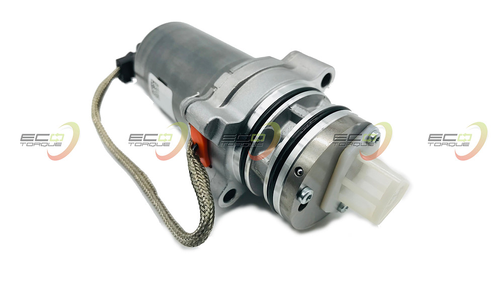 Haldex Pump Eco Torque