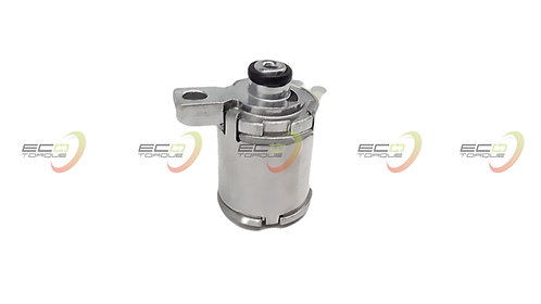 DL501 7 Speed DSG Pressure Solenoid N472 & Cooler N471 VBS for AUDI 0B5