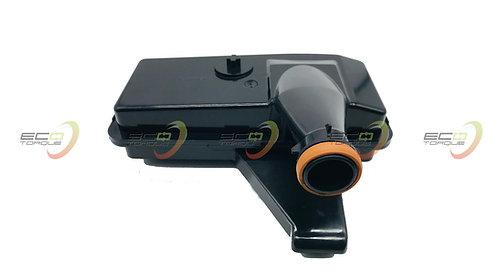 S Tronic Internal Oil Strainer Filter for DSG 0B5 7 Speed Audi DL501 0B5325429E