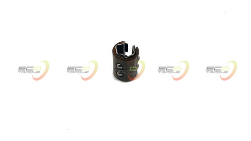 0AM DQ200 DSG GEARBOX REVERSE SELECTOR BEARING