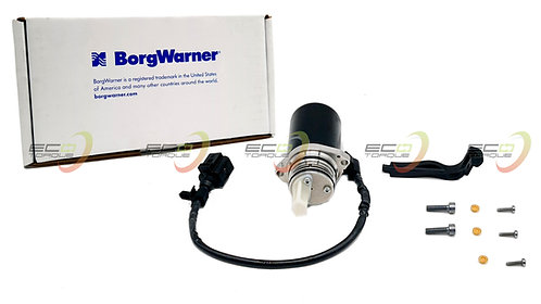 BorgWarner Genuine Gen 2 HALDEX Pre Charge Pump for Audi Seat Skoda VW DS118622