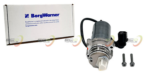 BorgWarner BMW & Mini Haldex Hydraulic Pump for BMW Mini DS2010677 8663457