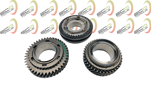 PF6 Gear 3rd/4th 40T/43T Repair Kit 95522440