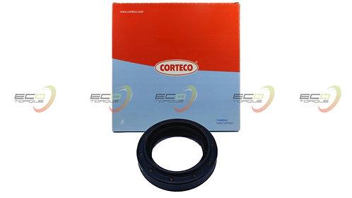 C514.6 Differential Seal   12036825B 40005030   Alfa Romeo Fiat