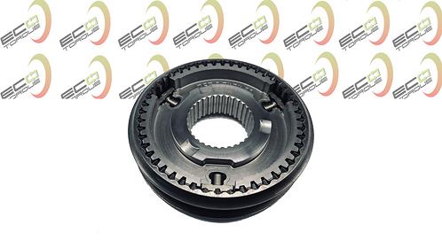 M32 M20 Gearbox 3rd/4th Gear Synchromesh Hub 55570102
