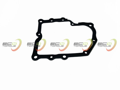 0AM DQ200 DSG MECHATRONIC FRONT COVER GASKET