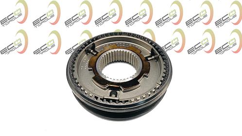 M32 Gearbox 1st/2nd Gear Synchromesh Hub 55564410