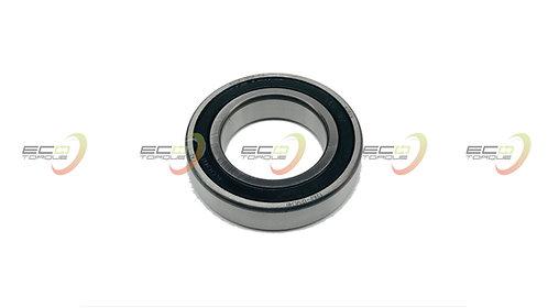 FAG 60082RSRC3 Rubber Sealed Deep Groove Ball Bearing 40x68x15mm