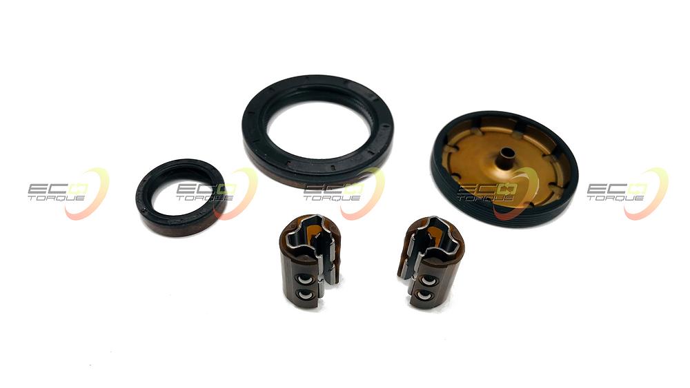 0AM DSG Gearbox Reverse Selector Bearing Repair Kit Eco Torque