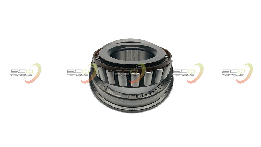 DSG Gearbox DQ200 Bearing