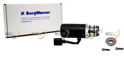 BorgWarner Haldex Hydraulic Pump for Landrover LR003147 6G9N-4C019-AA