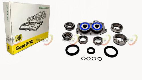 0AJ VW Volkswagen 6 Speed Manual Gearbox Bearings Seals Repair Kit 462022510